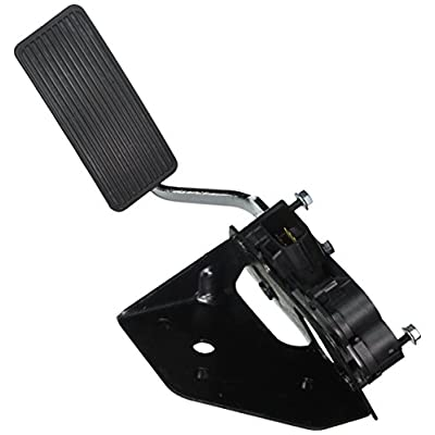 Standard Motor Products APS103 Accelerator Pedal Sensor: Automotive
