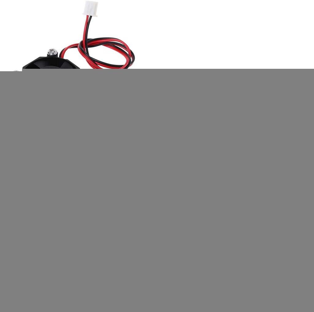 Transient Voltage Suppressors 140volts 600watts UniDirectional 1 piece TVS Diodes