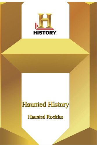 History - Haunted History - Haunted Rockies -