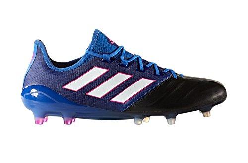 De Zapatillas Ace Para Bleu 17 Fg Fùtbol ag Adidas 1 Cuero Hombre f40YqwaaF