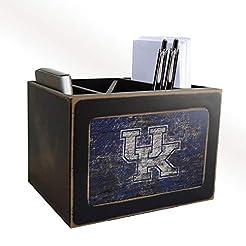 Fan Creations NCAA Kentucky Wildcats Dis...