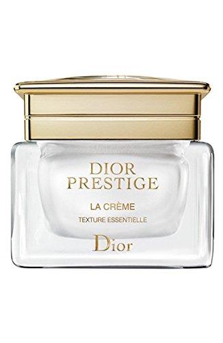 Dior 'Prestige' La Crème Texture Essentielle - 1.7 - Dior Christian Shop
