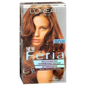 pack-of-3-each-loreal-feria-51-brazil-brown-1ea-pt7124923029