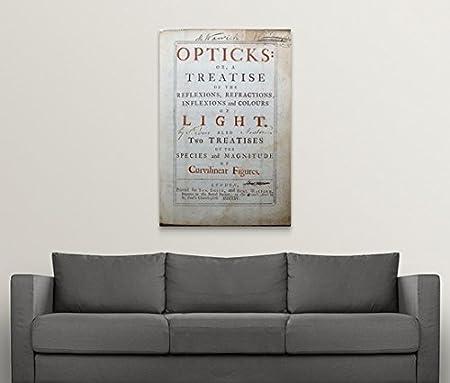 Amazon com: GREATBIGCANVAS Gallery-Wrapped Canvas Entitled