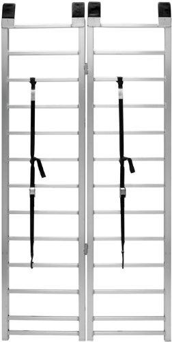 Quadboss Bi-Fold Ramp (Extra Long) ()