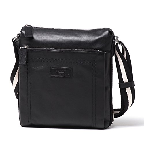 bally-mens-shoulder-bag-tuston-sm-leather-black