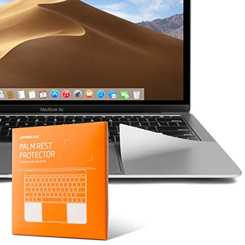 UPPERCASE Premium Protector MacBook Released product image