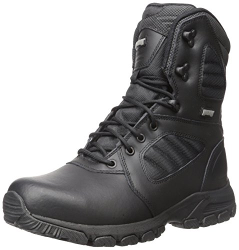 Magnum Men's Response Iii 8 Steel Toe Military and Tactical Boot
