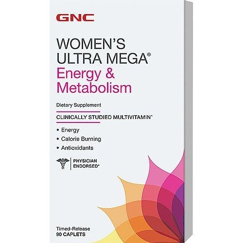 gnc-womens-ultra-mega-energy-metabolism-90-caplets