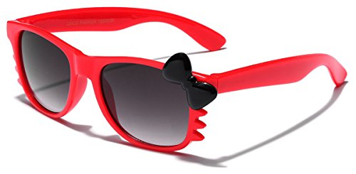 Cute Hello Kitty Baby Toddler Sunglasses Age up to 4 years - - Glasses Online Sun