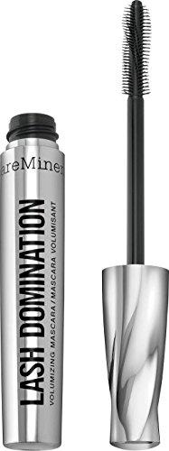 bareminerals-lash-domination-mascara-v2-037-ounce