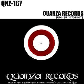 Amazon.com: Summer 2011 Hits: Various artists: MP3 Downloads