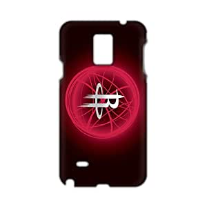 Houston Rockets Phone case for Samsung Galaxy note4