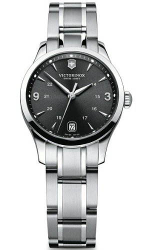 Womans watch VICTORINOX ALLIANCE V241540