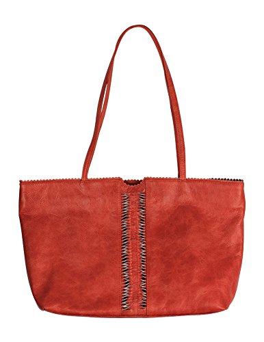 latico-leathers-nicoleta-tote-bag-vintage-red-one-size-100-leather-designer-handbag-made-in-india