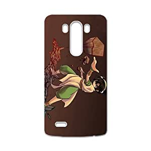 Magical boy Cell Phone Case for LG G3
