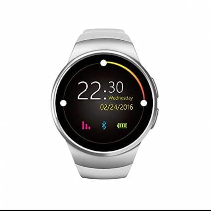 Smartwatch SPORT Smartwatch Running Sport Smartwatch Relojes Running Sport Smartwatch GPS pulso pulso Running Sport Smartwatch