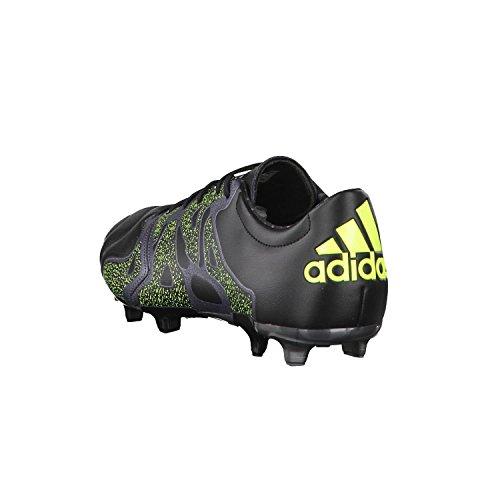 15 Da X b26961 Uomo Adidas Multicolore 2 Fg Calcio ag Scarpe Multicolor Leather qAOO501