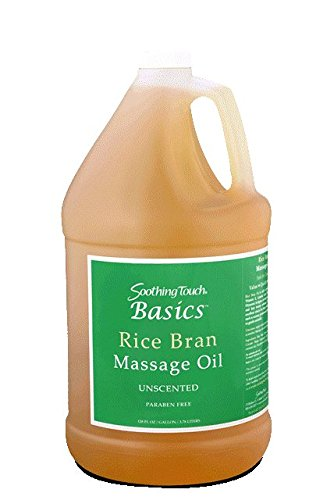 Soothing-Touch-BASICSTM-Rice-Bran-Massage-Oil