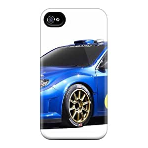 4/4s Perfect Case For Iphone - McQPWfd1388VdrvV Case Cover Skin