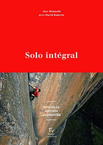 Solo - Intégral nouvelle édition (French Edition)