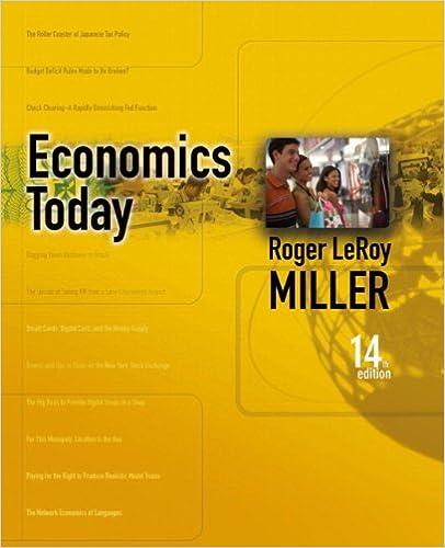 Economics today plus myeconlab plus ebook 2 semester student access economics today plus myeconlab plus ebook 2 semester student access kit 14th edition 9780321422347 economics books amazon fandeluxe Choice Image