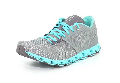 ON Laufschuhe Damen grau 39 ON Damen xB8q0YwTq