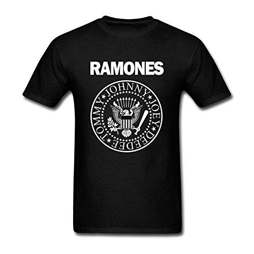 Xxxl Band T-Shirts - 6