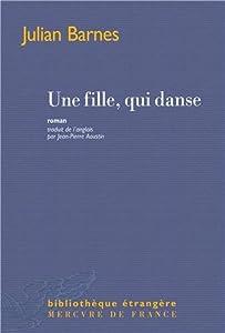 """Afficher """"Une fille, qui danse"""""""