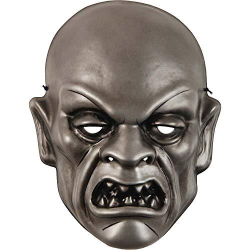 Trick Or Treat Studios Rob Zombie Phantom Creep Vacuform Mask]()