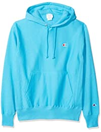 9a0bbee0f5d62 Men s Reverse Weave Pullover Hoodie · Champion LIFE