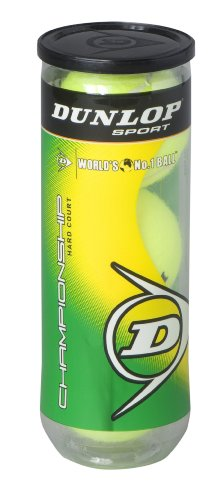 Cheapest Tennis ball