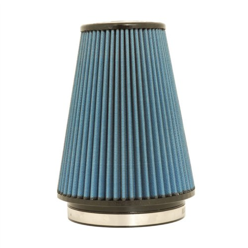 Volant 5117 Pro 5 Gas Air Filter