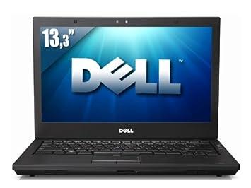 9e7a27922d0d47 Dell Latitude E4310 - PC portable - 13,3   Amazon.fr  High-tech