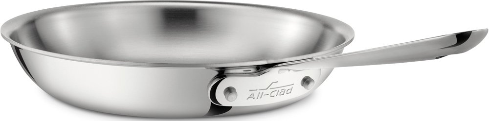 All-Clad