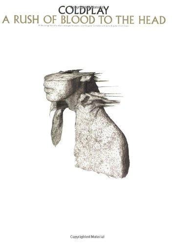 Coldplay - A Rush of Blood to the Head (Rush of Blood to the Head Pvg) ()
