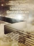 Introduction to Electronic Devices, Paynter, Maria Nicolai and Miller, Toby, 0134830253