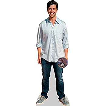 Amazon.com: Jon Lovitz - Cortador de cartón (tamaño pequeño ...