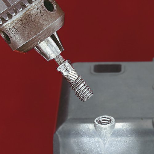 Alden 1007P 10 Piece Master Extractor Kit by Alden (Image #8)