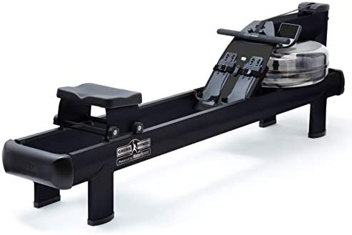 WaterRower Gronk M1