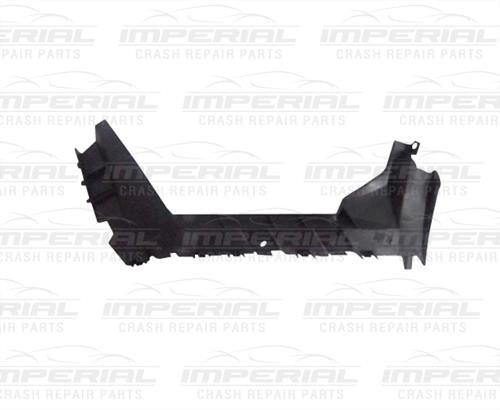 Imperial FD395ADACL Rear Bumper Bracket