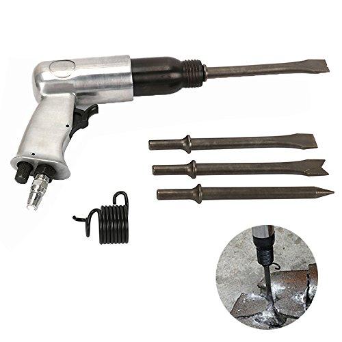 gun drilling - 3