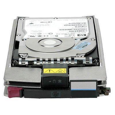 - HP BF300DAJZQ HP 300GB 15K FIBRE CHANNEL 4GB DP M6412 HARD DRIVE BF300DAJZQ