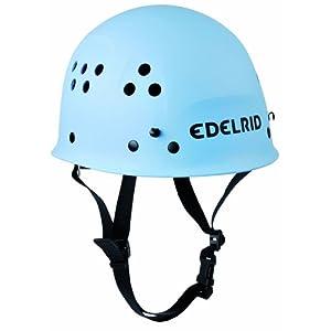 EDELRID Ultralight Hardshell Helmet