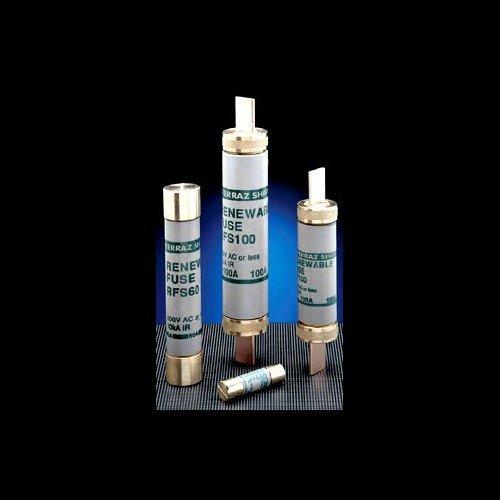 Mersen part RFS300 Desc: FUSERENEWABLE (600V)