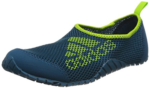 000 K bambini unisex Petnoc per da azcere ginnastica Adidas Limsol Kurobe blu Scarpe T5wq7xnaB
