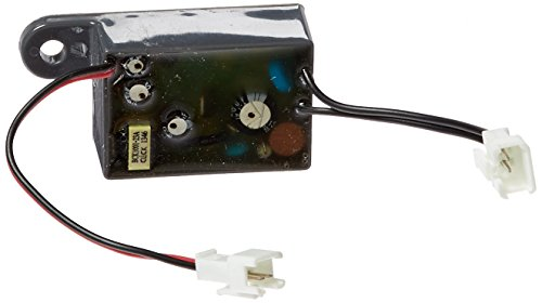 Hitachi 321378 Switch Power Supply C10FSH Replacement Part