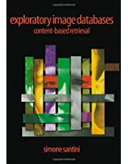 Exploratory Image Databases: Content-Based Retrieval