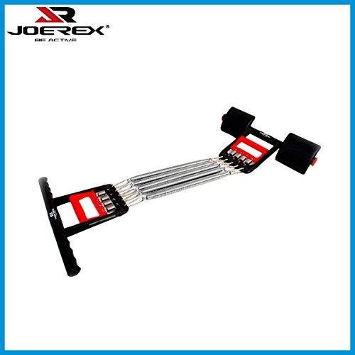 マルチ関数Exerciser 30 kg for Chest Expander & Leg Pull Up B078GBJM83
