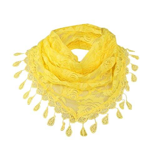 del del Adeshop moda Adeshop mant bufanda bufanda moda 8wT7BqTP